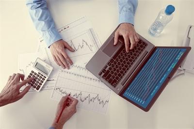 contrôle interne comptable