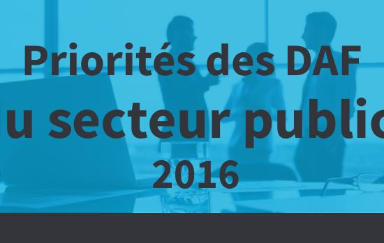 Infographie-Priorite-DAF-publics-bandeau